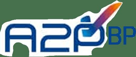 A2P BP