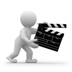 vidéos Valente Securystar